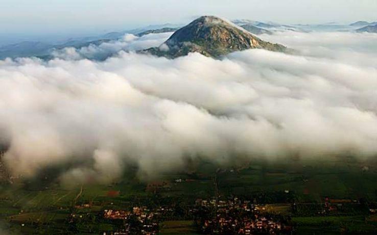 nandi-hills-bangalore_2_1426269677u60.jpg