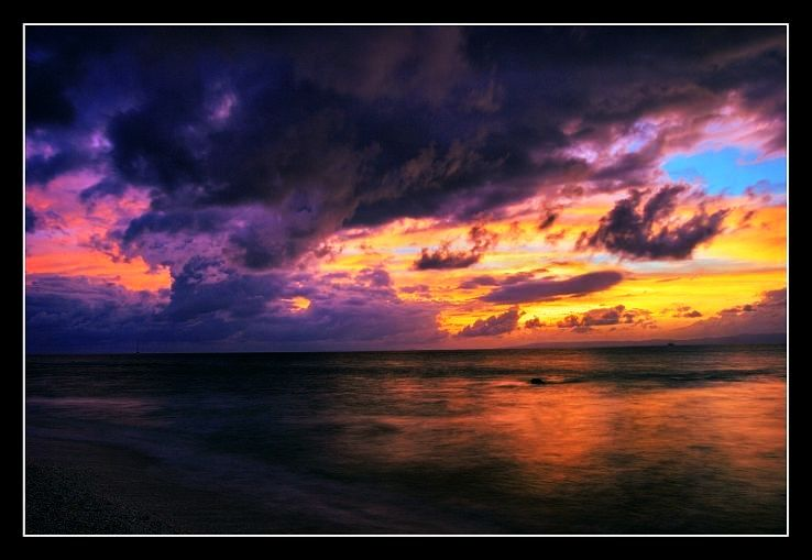 neil_sunset3_-_trek_1426241404u33.jpg