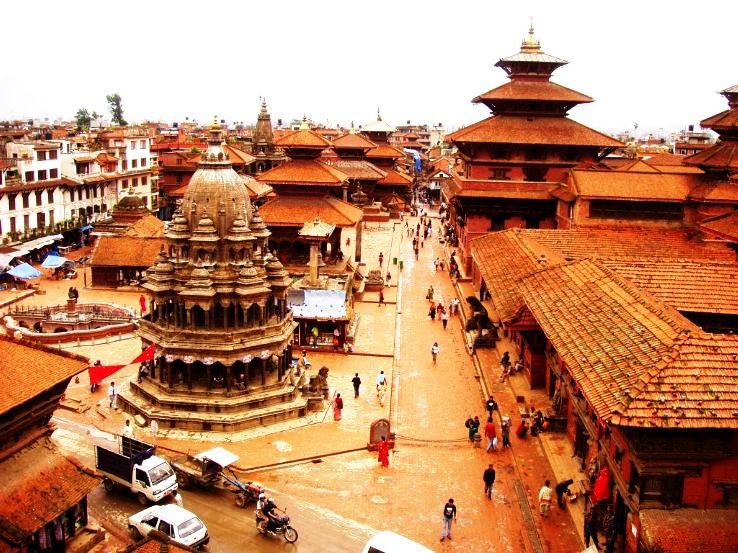 nepal_1430290633u20.jpg