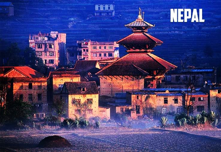 nepal_1473746760s50.jpg