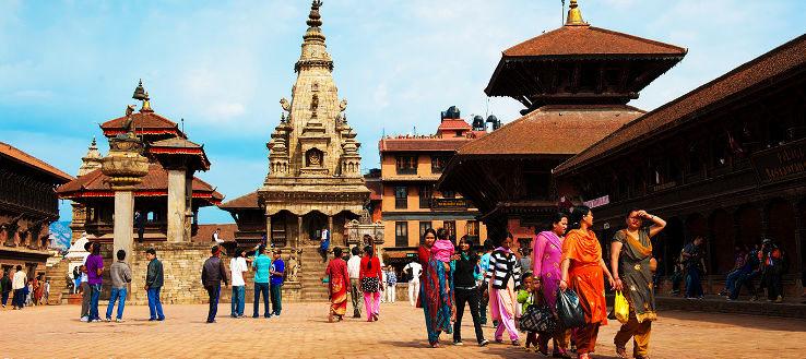 nepal_1474449636u30.jpg