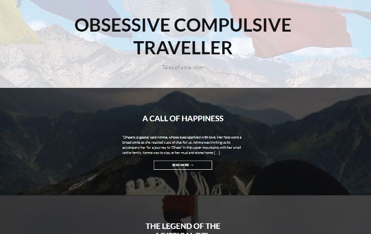 obsessivecompulsivetraveller_1478503389u30.jpg