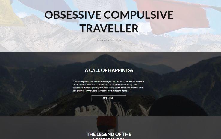 obsessivecompulsivetraveller_1478503695u40.jpg