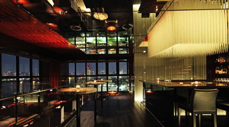 office-bar_1425468557i40.jpg