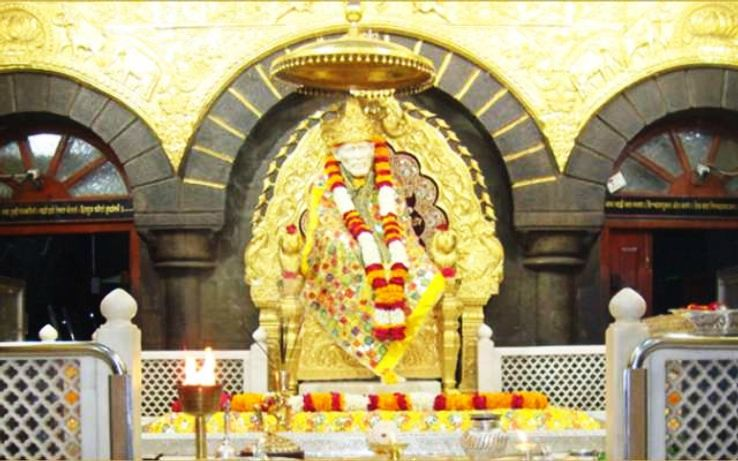 online-accomodation-shirdi_1427350885u170.JPG