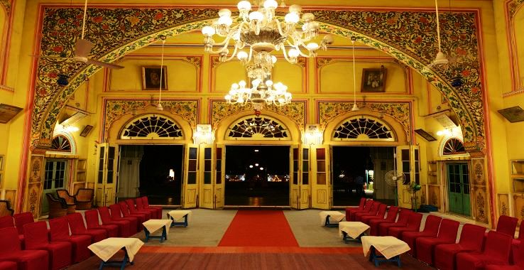 Abroad Tour Packages From Hyderabad