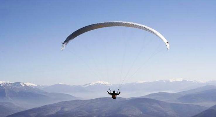 paragliding-in-ladakh_1426267426u170.jpg
