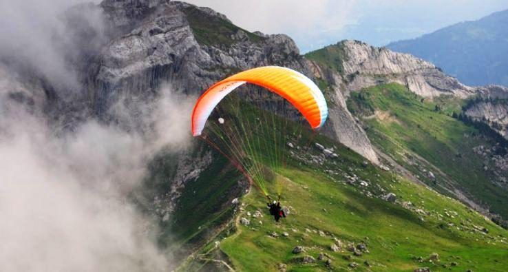 paragliding-in-manali_1465210100u50.jpg