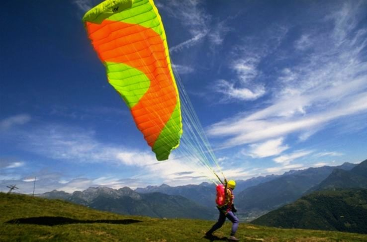 paragliding-ticino_1426267425u90.jpg
