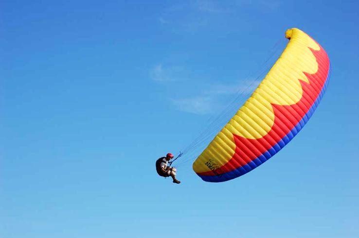 paragliding2_1426267425u80.jpg