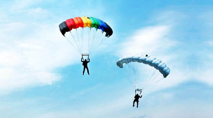 paragliding_1425723712i30.jpg