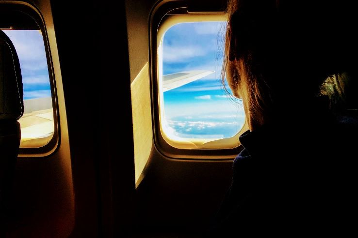 Your Guide To How To Find Cheap Tickets For Flights