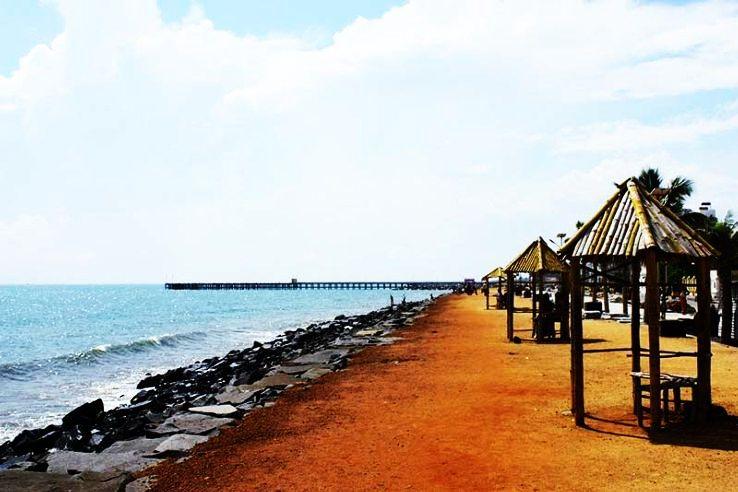 pondicherry-beach_1464585566u40.jpg