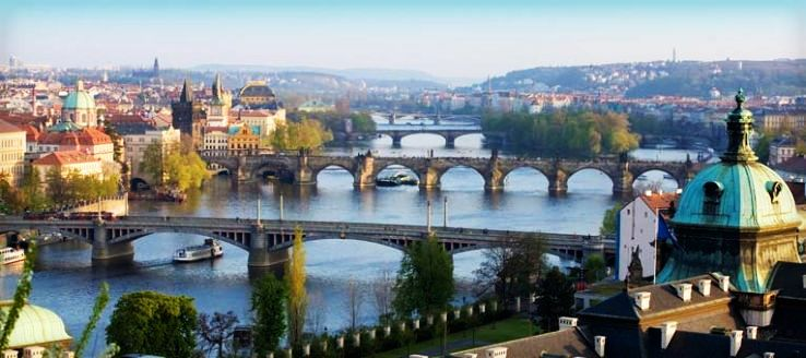 prague-czech-republic-architecture-design-main.jpg