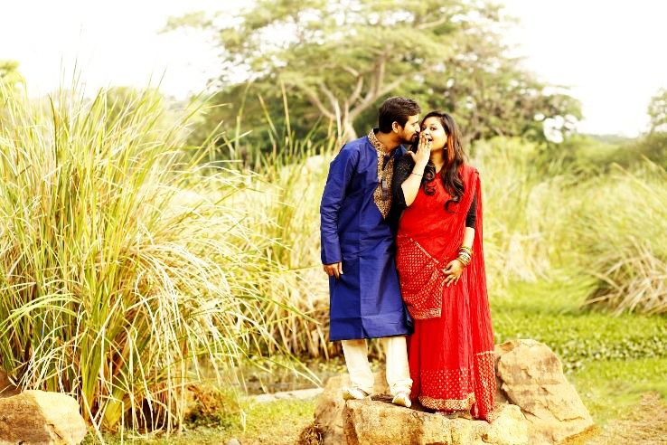 Camera Friendly Photoshoot Places In Bangalore