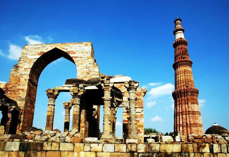 qutab-minar_1461590018u100.jpg