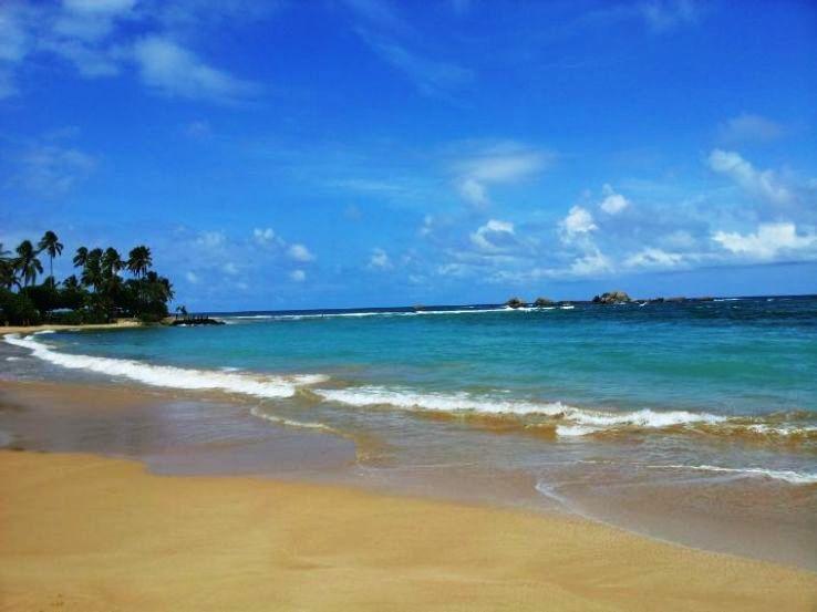 rameshwaram-beach_1_1426755153u50.jpg