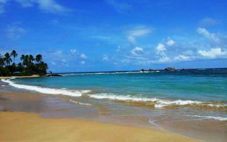 rameshwaram-beach_2_1426269677u80.jpg