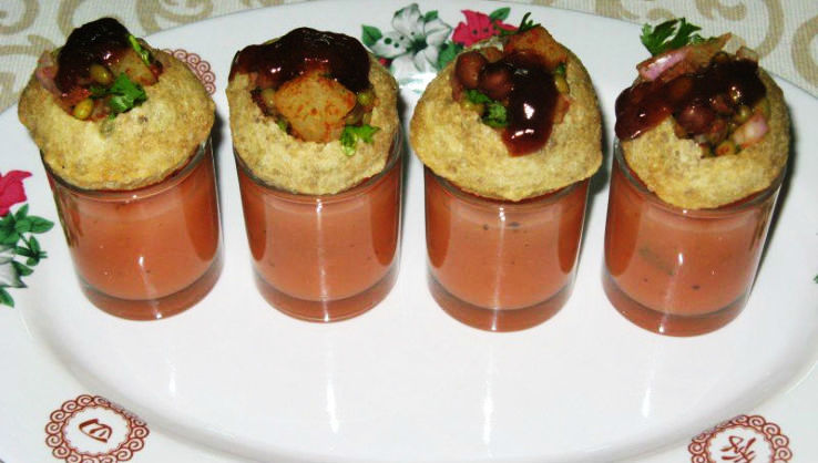 7 Weird Indian Dishes that are Absolutely Lip-Smacking
