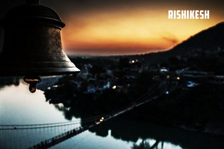 rishikesh_1479108467u30.jpg
