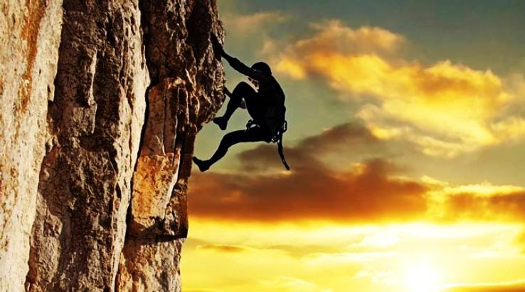 rock-climbing_1425723712i20.jpg