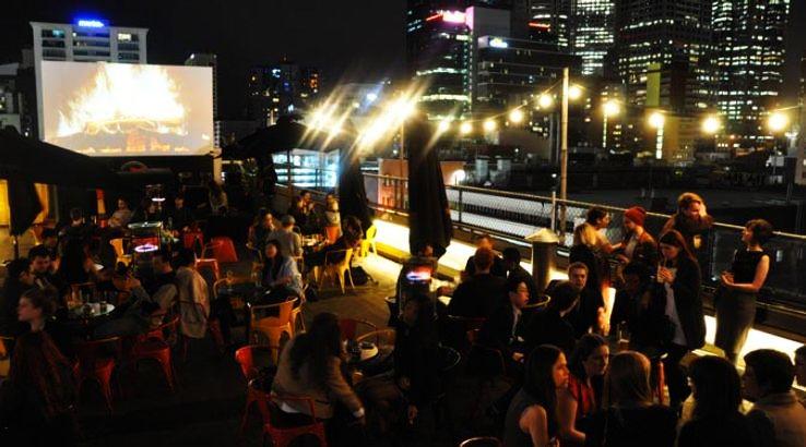 rooftop-bar-australia_1425298662u53.jpg
