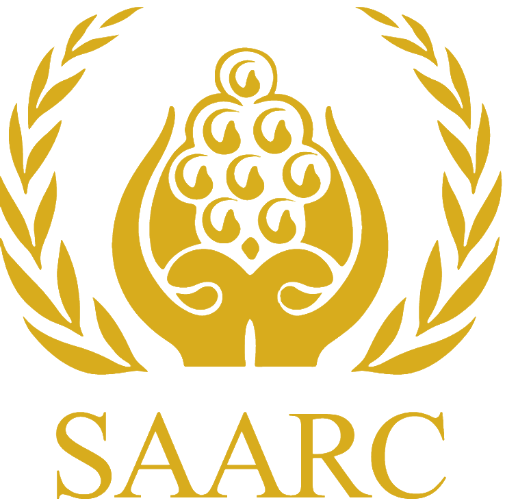 Aurangabad to Host Country's First SAARC Tourism Summit in October