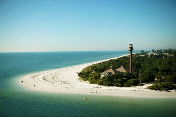 sanibel-lighthouse_1426674009u40.jpg
