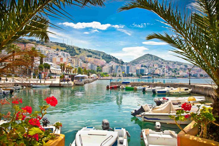 Things to do in Albania to make it the vacation of your lifetime