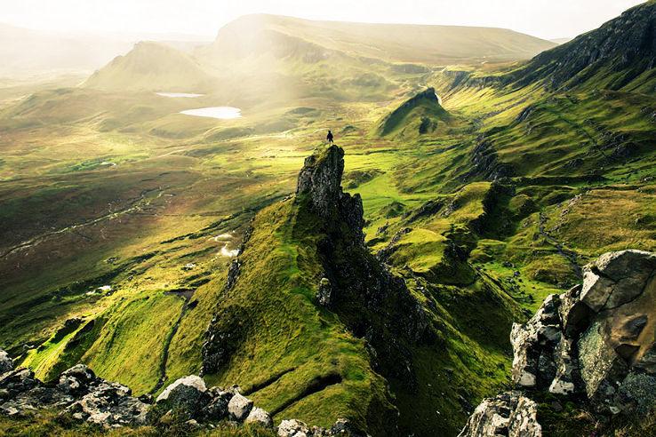 scotland_1429793568u160.jpg