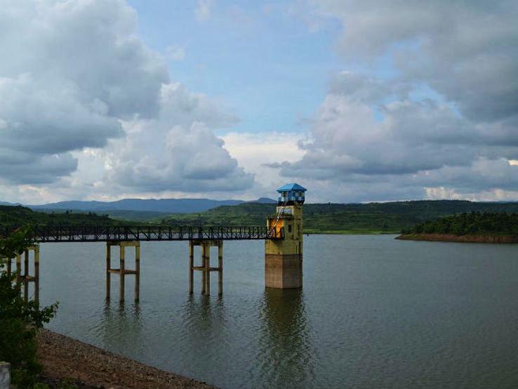 Best Weekend Getaways Places to Visit Near Amravati