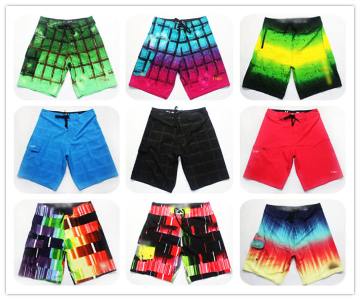 shorts or bermuda_1474882825s11.jpg