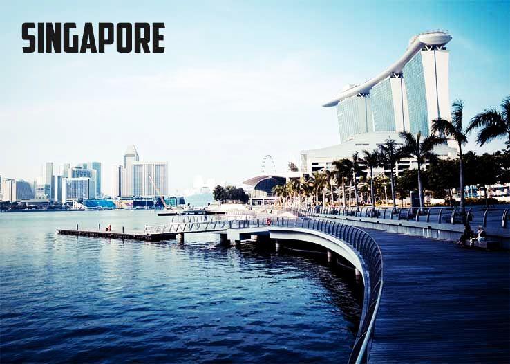 singapore_1473746760s40.jpg