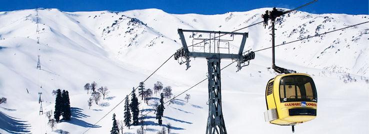 ski-gulmarg-travel-logistic_1463548360i120.jpg