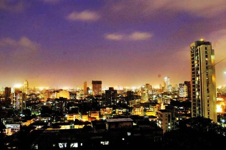 skyline4--621x414_1464585351u30.jpg