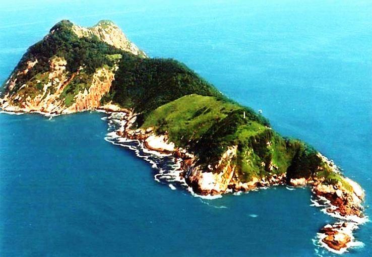 snake-island-1.jpg