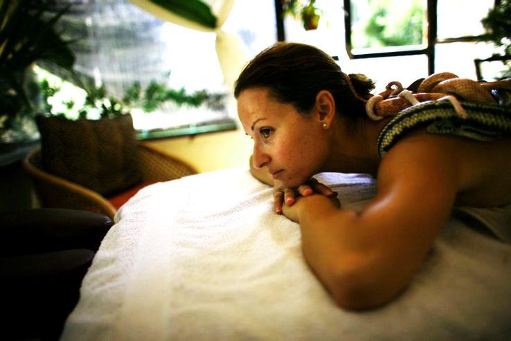 snake-massage-israel-2_1467709055s30.jpg