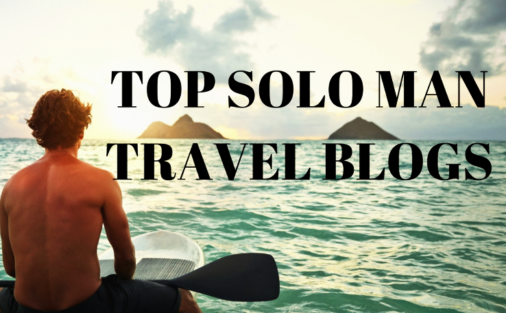 TOP SOLOMAN TRAVEL BLOGS 2019