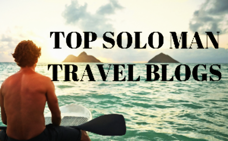 TOP SOLOMAN TRAVEL BLOGS 2019