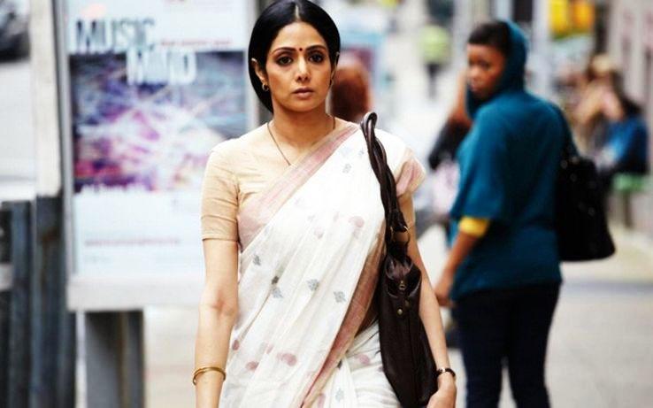 Top Ten Locations Where Sridevi Movies Were Shot