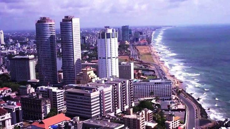 srilanka_1474449636u40.jpg