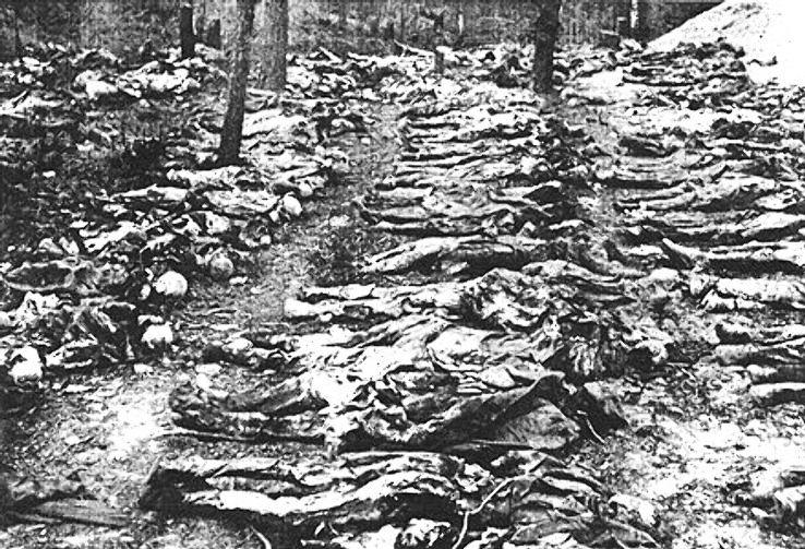 stalin-genocide_1426679849i80.jpg