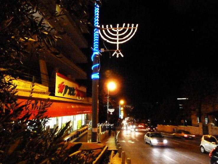 3 Best Festival of Lights celebrated around the world Evading Ignorance