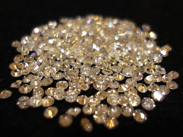 jewelry most costly diamond pieces of blog royals expensive