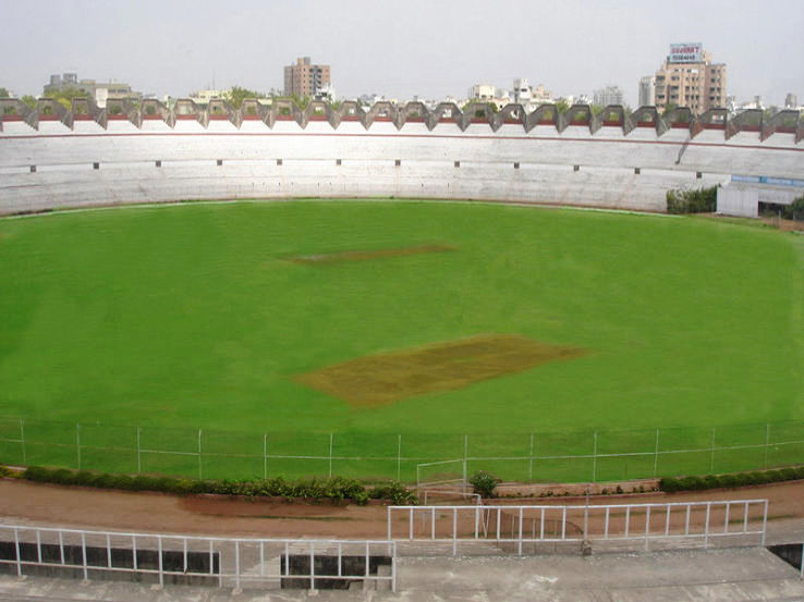 IPL special: 7 Indian cricket stadiums you should watch a match in