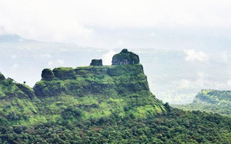 Maharashtra State Tourism to Offer Travel Packages Starting INR 990