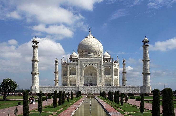 Best Weekend Getaways Places to Visit In Agra