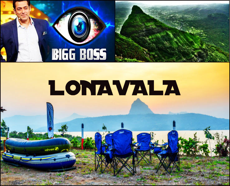 There Is More To Lonavala Than A Big Boss House