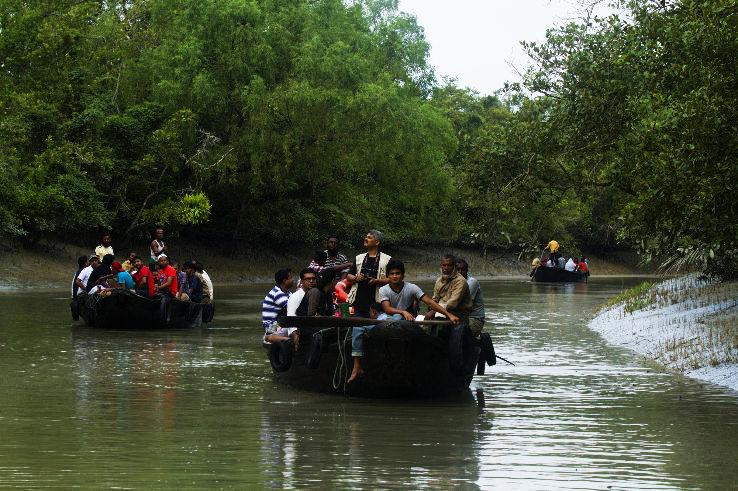 Top 10 Tourist Places In Around Kolkata Hello Travel Buzz