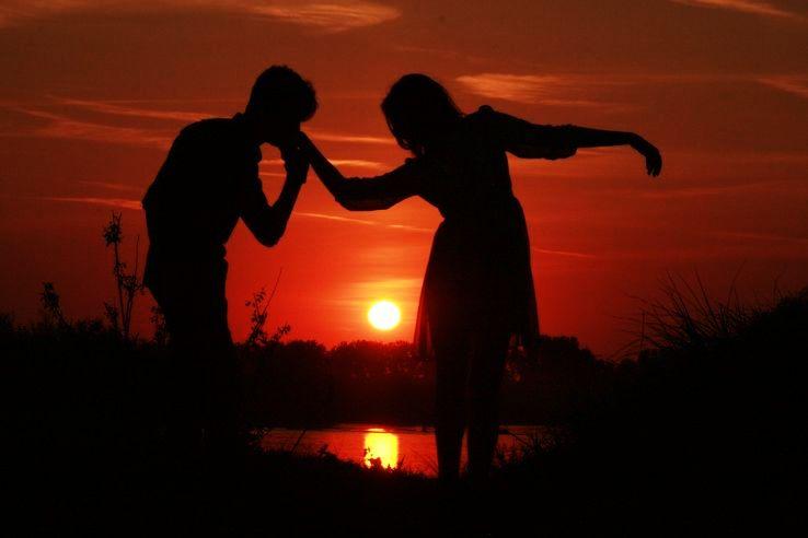 Top 5 Honeymoon destination near Bulandshahr